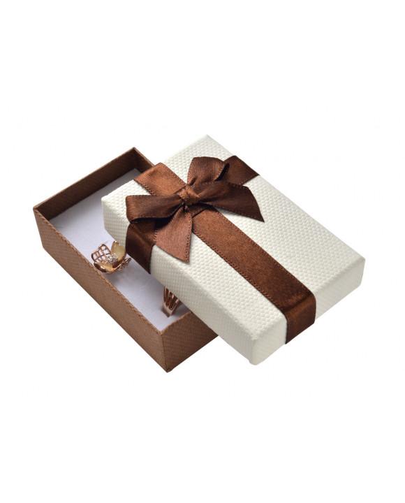 Darčeková krabička-196579-20