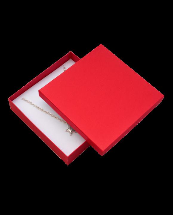 Darčeková krabička-196605-20