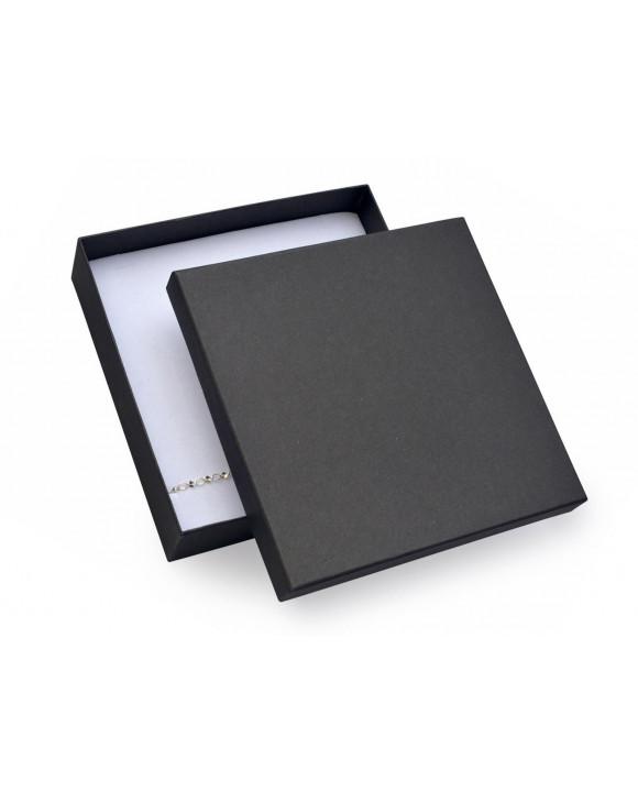 Darčeková krabička-206368-20
