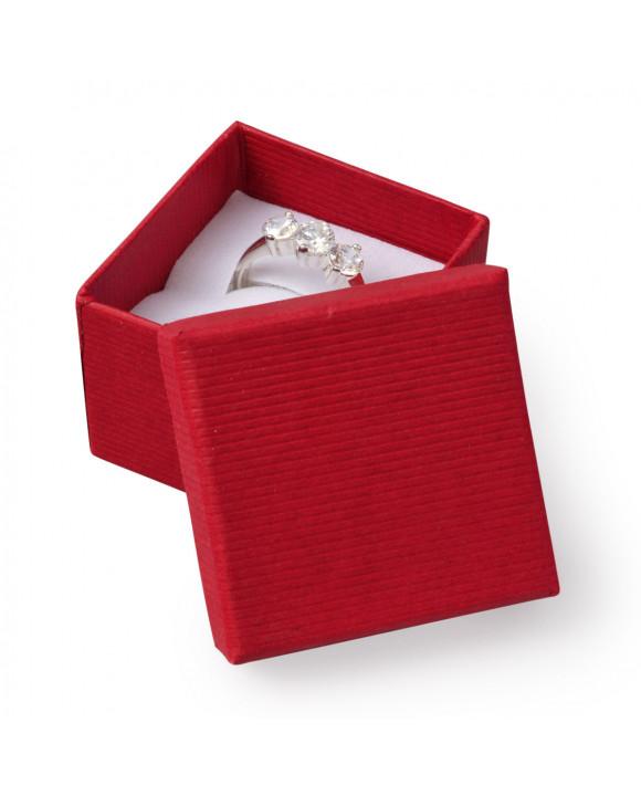 Darčeková krabička na prsteň-196602-20