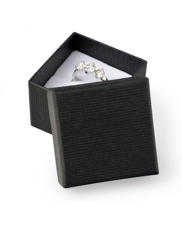 Darčeková krabička na prsteň-196600-20