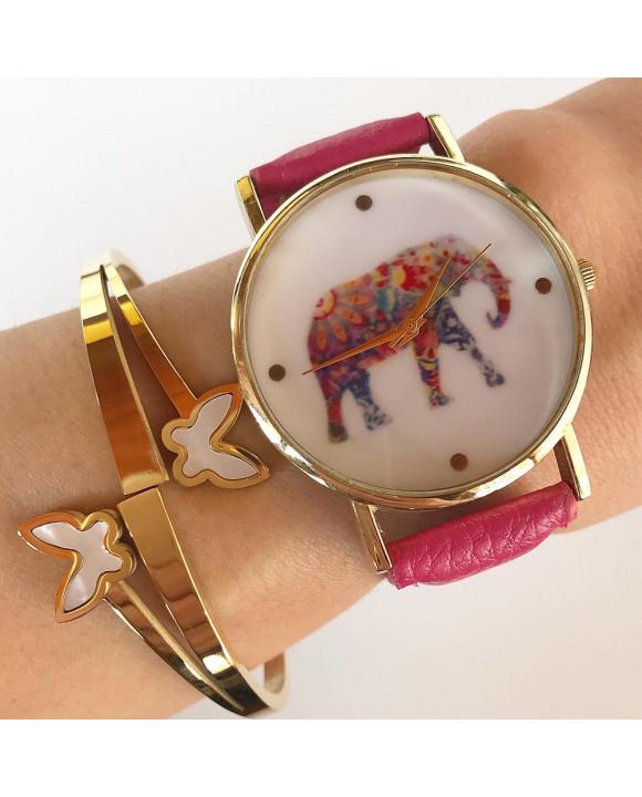 Dámske hodinky-204921-20