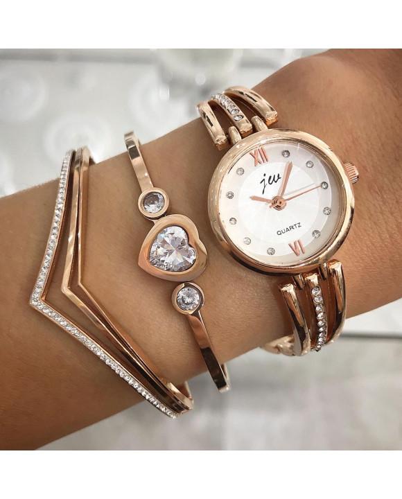 Dámske hodinky-211971-20