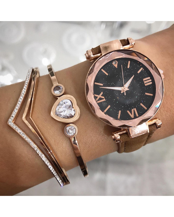 Dámske hodinky-212304-20