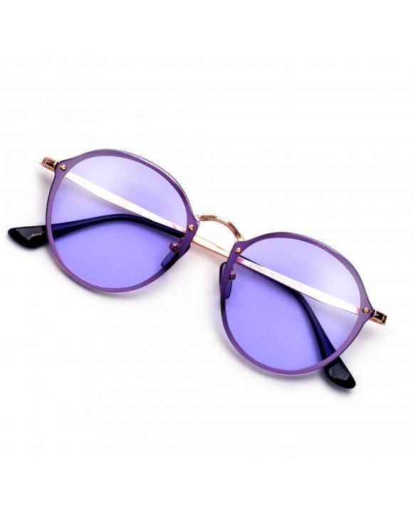 Dámske slnečné okuliare-211147-20