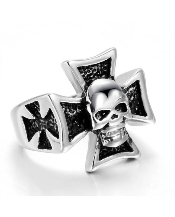 Pánsky prsteň-162938-20
