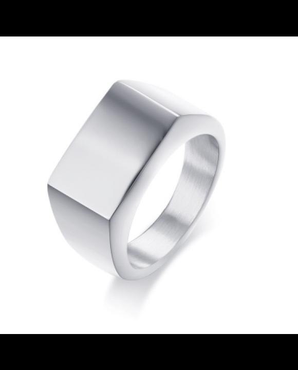 Oceľový prsteň-203773-20