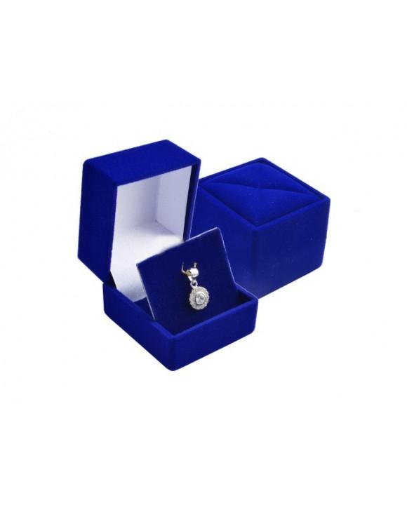 Darčeková krabička-209890-20