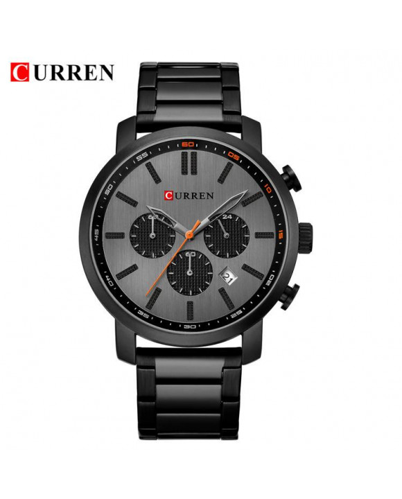 Pánske hodinky-220384-20