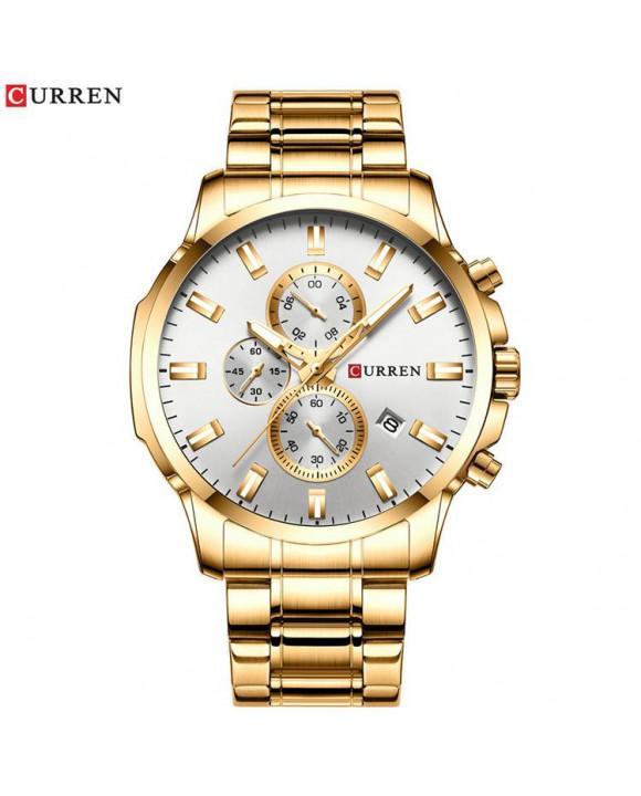 Pánske hodinky-220388-20
