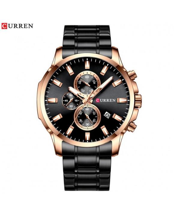 Pánske hodinky-220389-20