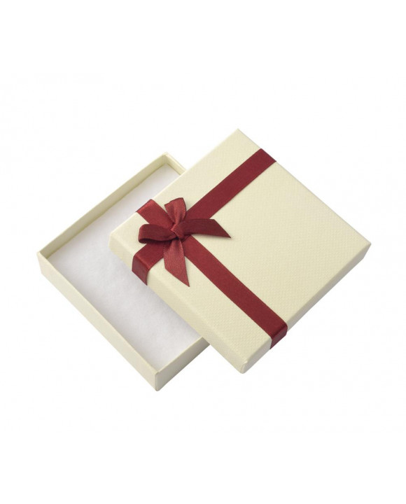 Darčeková krabička-219858-20