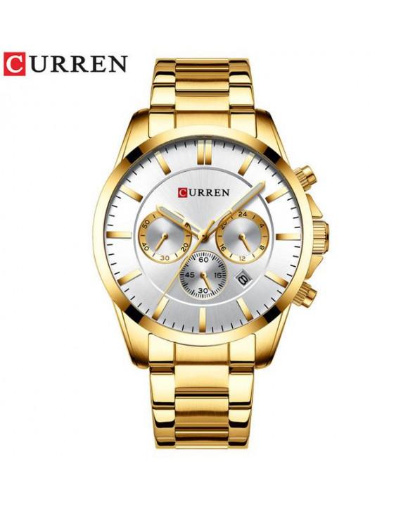Pánske hodinky-220355-20