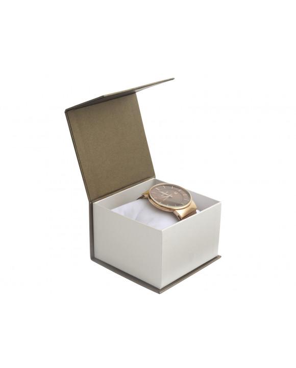 Darčeková krabička-196582-20