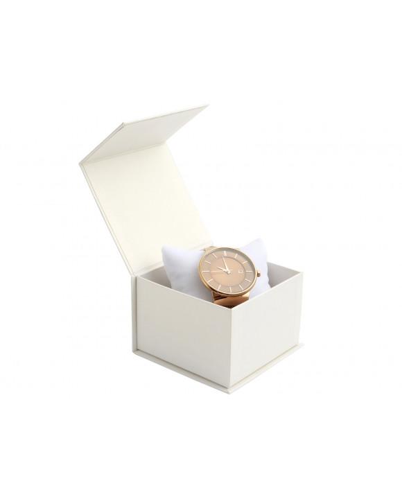 Darčeková krabička-196583-20
