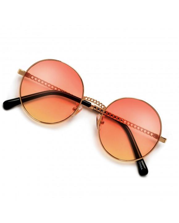 Dámske slnečné okuliare-211663-20