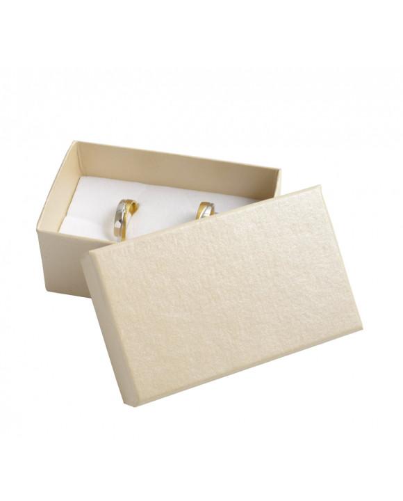 Darčeková krabička-196776-20