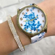 Dámske hodinky-229811-02