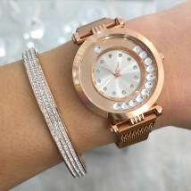 Dámske hodinky-230861-01