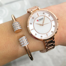 Dámske kovové hodinky-229805-02