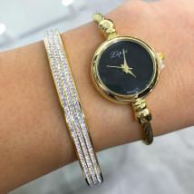 Dámske hodinky-229815-03