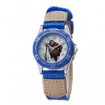 Detské hodinky-182238-01