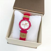 Detské hodinky-221867-01