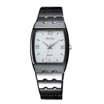 Pánske hodinky SKONE-182247-02