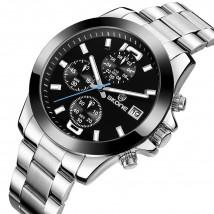 Pánske hodinky-182250-01