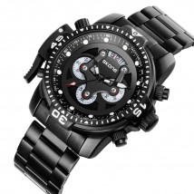 Pánske hodinky-182246-01