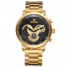 Pánske hodinky-182239-01