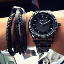 Pánske hodinky SKONE-193801-02