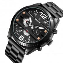 Pánske hodinky-224378-06