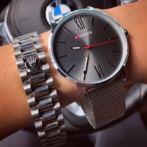Pánske hodinky-180781-01