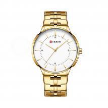 Pánske kovové hodinky-230864-01