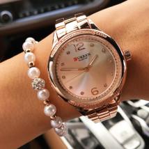 Dámske kovové hodinky-193682-01