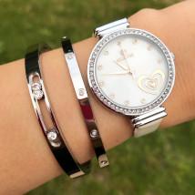 Dámske hodinky SKONE-207176-01
