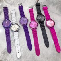 Gumene hodinky-222297-02