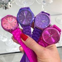 Gumene hodinky-222300-01