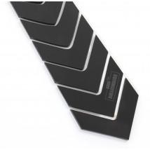 Kravata Black Arrow-182092-01