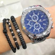 Pánske hodinky Orlando-229806-02