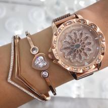 Dámske hodinky-212674-01