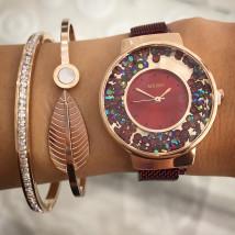 Dámske hodinky-212685-01