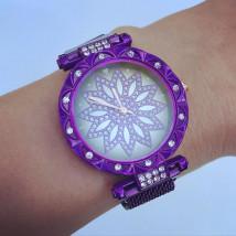 Dámske hodinky-206731-01