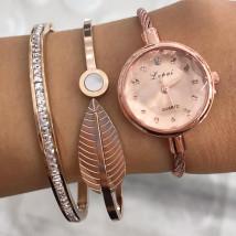 Dámske hodinky-212262-01