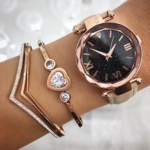 Dámske hodinky-212288-01