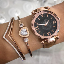 Dámske hodinky-212304-01