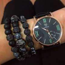 Pánske hodinky-199308-01
