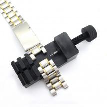 Strojček na skrátenie hodiniek-186639-01