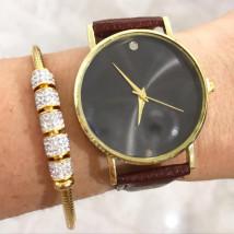 Dámske hodinky-246779-03